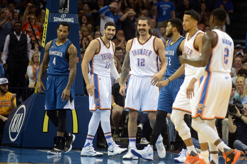 news ides of questions to ask russell westbrook https thunderousintentions com 2016 10 15 questions russell westbrook