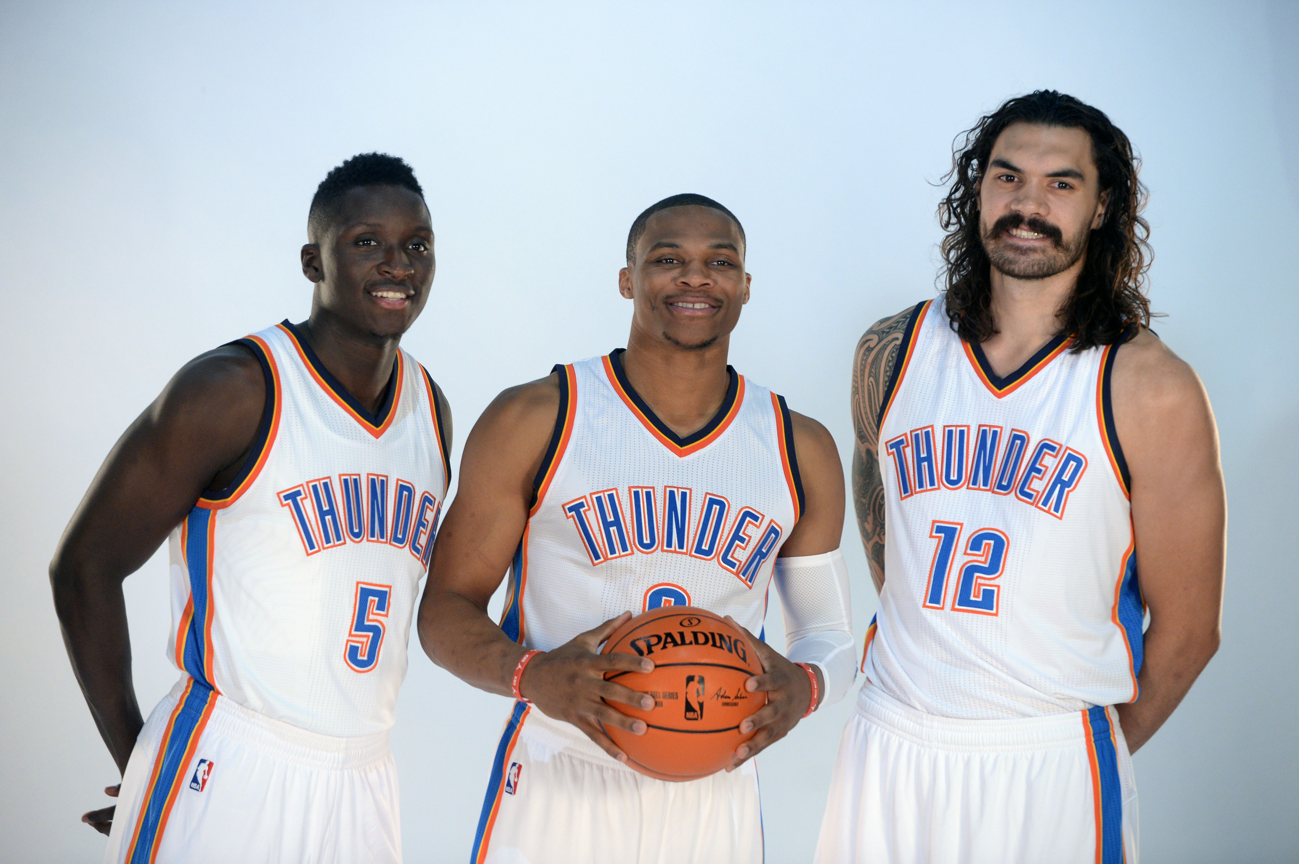 The OKC Thunder have built their future on assumptions f42b6f5af2f