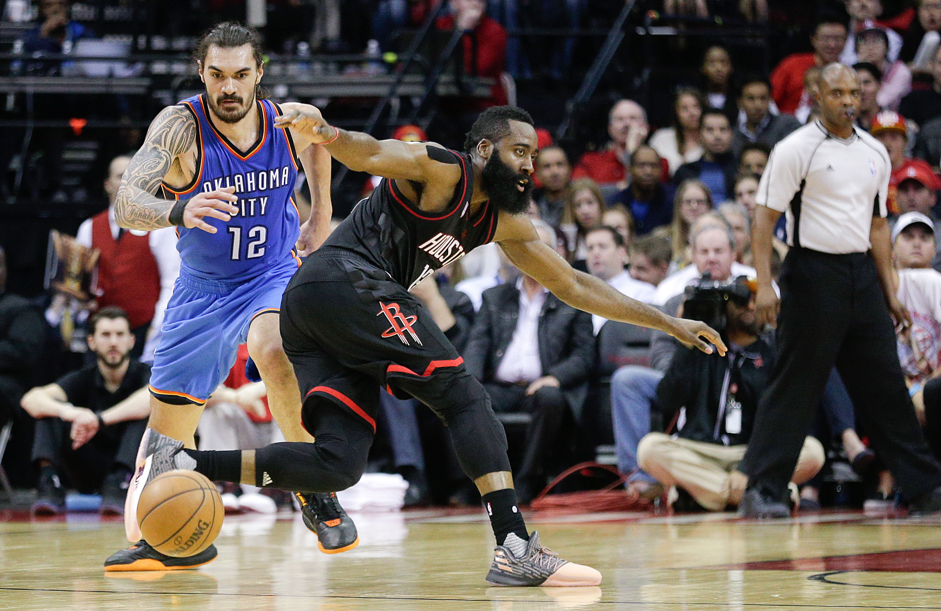 Thunder vs Rockets The Oklahoma City Thunder have been one of the most dynamic teams in the Western Conference The Thunder enter Christmas Day as winners of four of